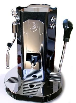 Lamborghinicoffee13