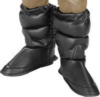 Napoleon_moon_boots