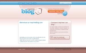 Blog_imprim