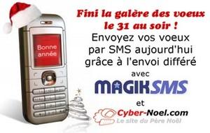 Voeux_par_sms