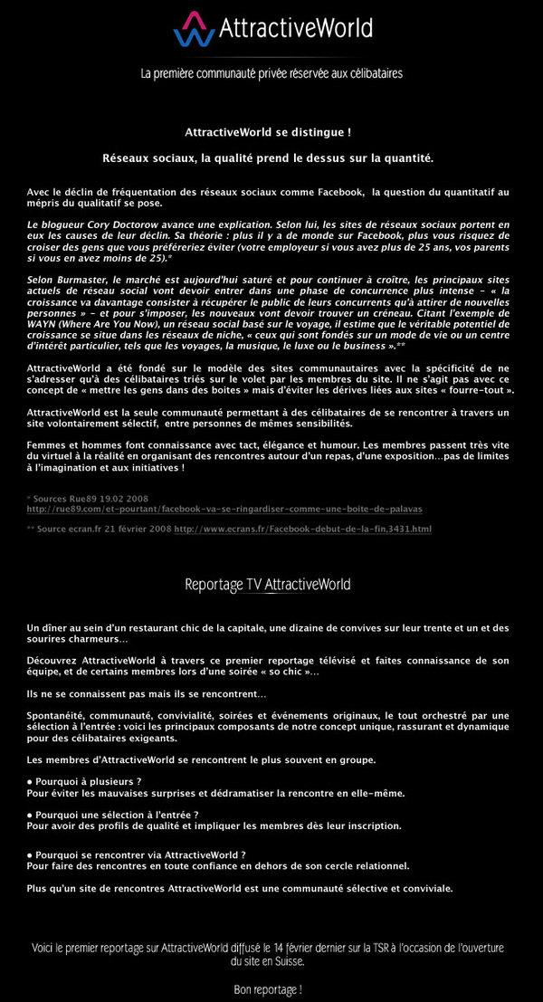 Communique_reportage_v2part1