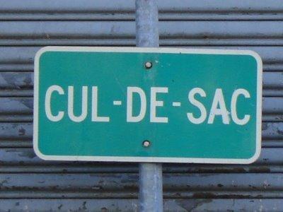 Culdesac_1197321963_2